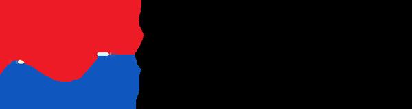 Lomon Billions Group