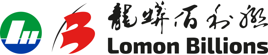 Lomon Billions Group