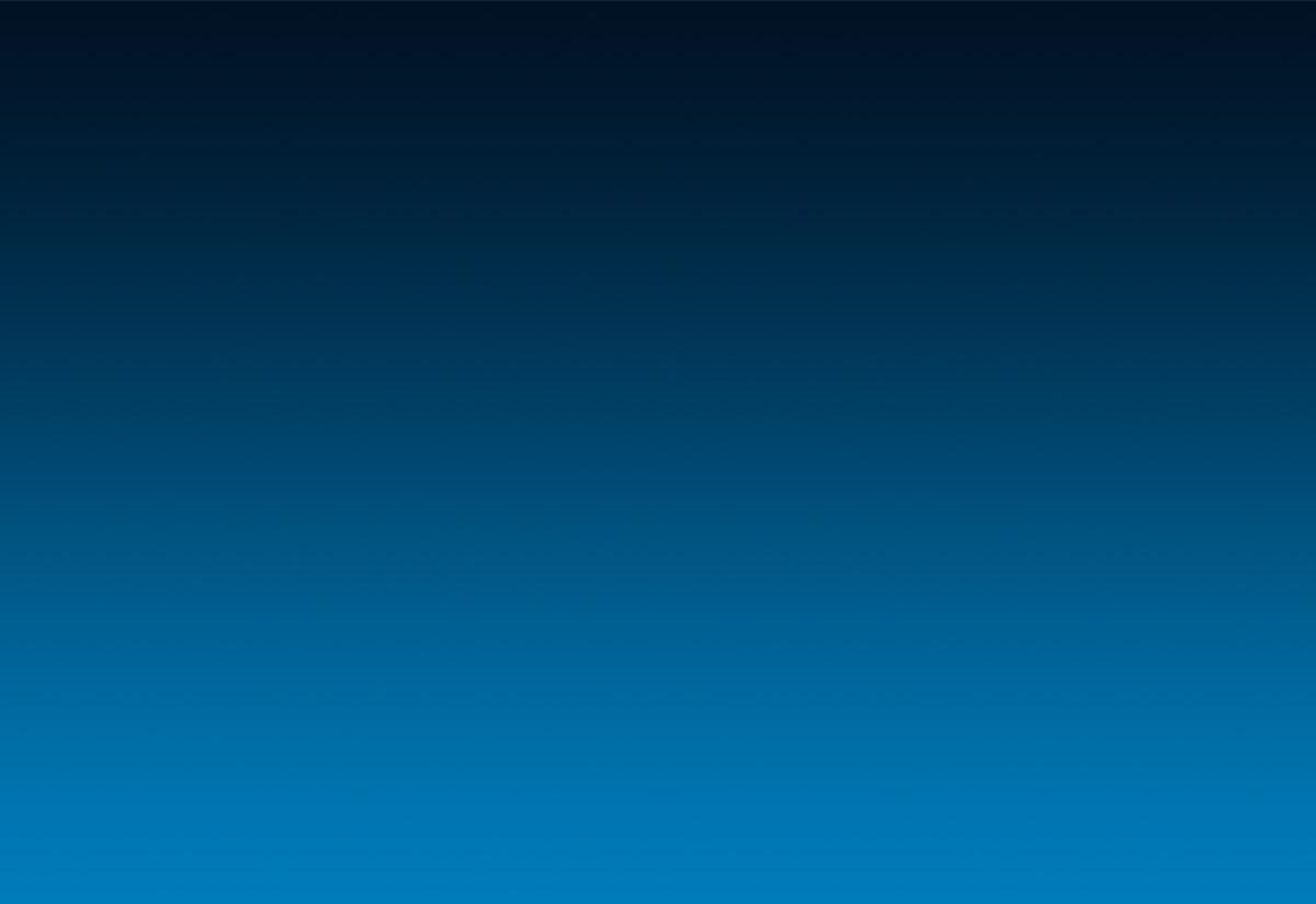 K2019 Linkedin Banner Uk Background Lomon Billions Group